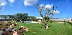 Panoramica piscina (contr)