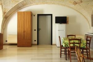 Appartamento Rosmarino